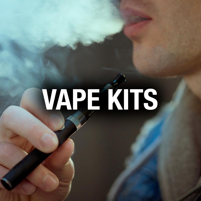 Vape-Kits